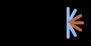 Fimpact-tunnus - väri - rgb