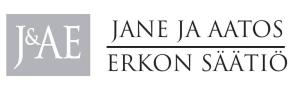 JANE_AATOS_LOGO_FIN