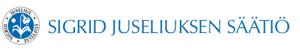 sigrid_juselius_logo