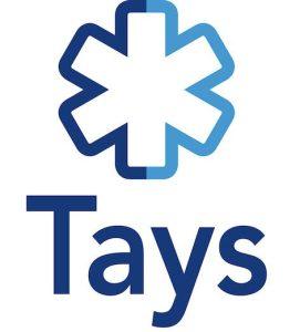 tays+slogan_PYSTY_300dpiP